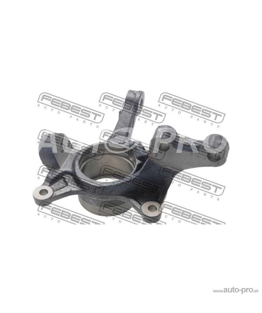 KNUCKLE LINKS Febest 4321228100, 0128-ACV30FLH für TOYOTA