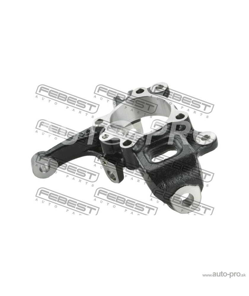 KNUCKLE LINKS Febest MR992377, 0428-KA4TFLH für MITSUBISHI