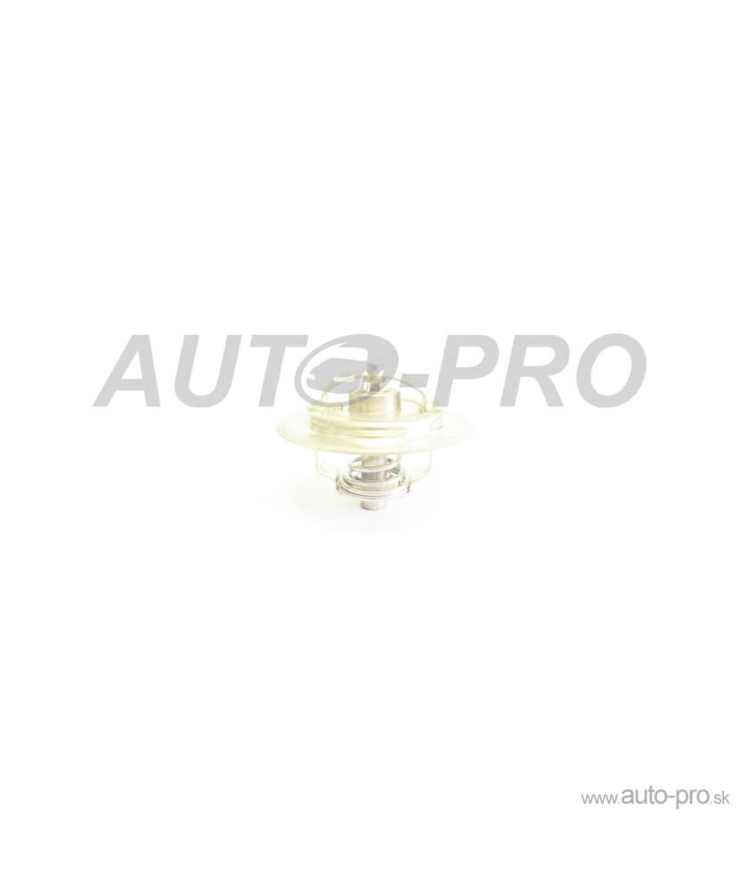 Thermostat, Kühlmittel 88 ° C VIKA 114095090, 114095090 für FAVORIT, FELICIA 6U5 1.3 50 AMH 01-1998
