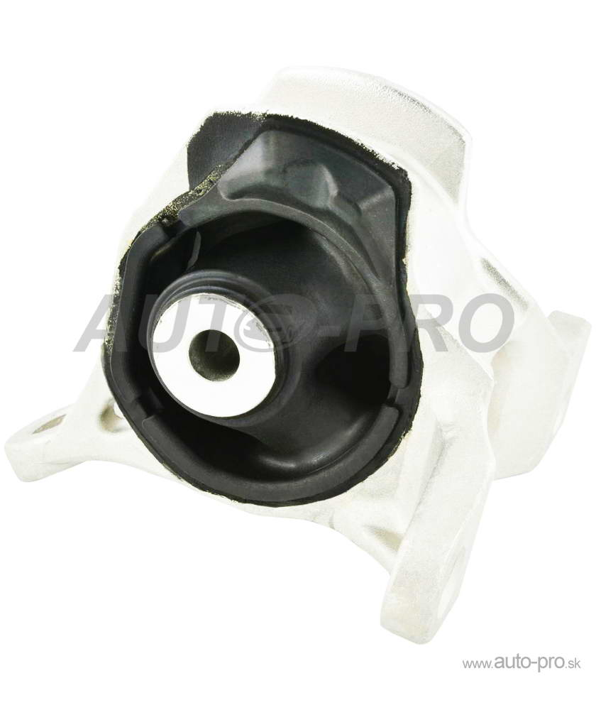 Ľavé uchytenie motora 50850­TR0A81, HM-FBLH pre HONDA CIVIC FB1 HONDA CIVIC FB2 HONDA CIVIC FB3 HONDA CIVIC FB7 HONDA CIVIC FB8