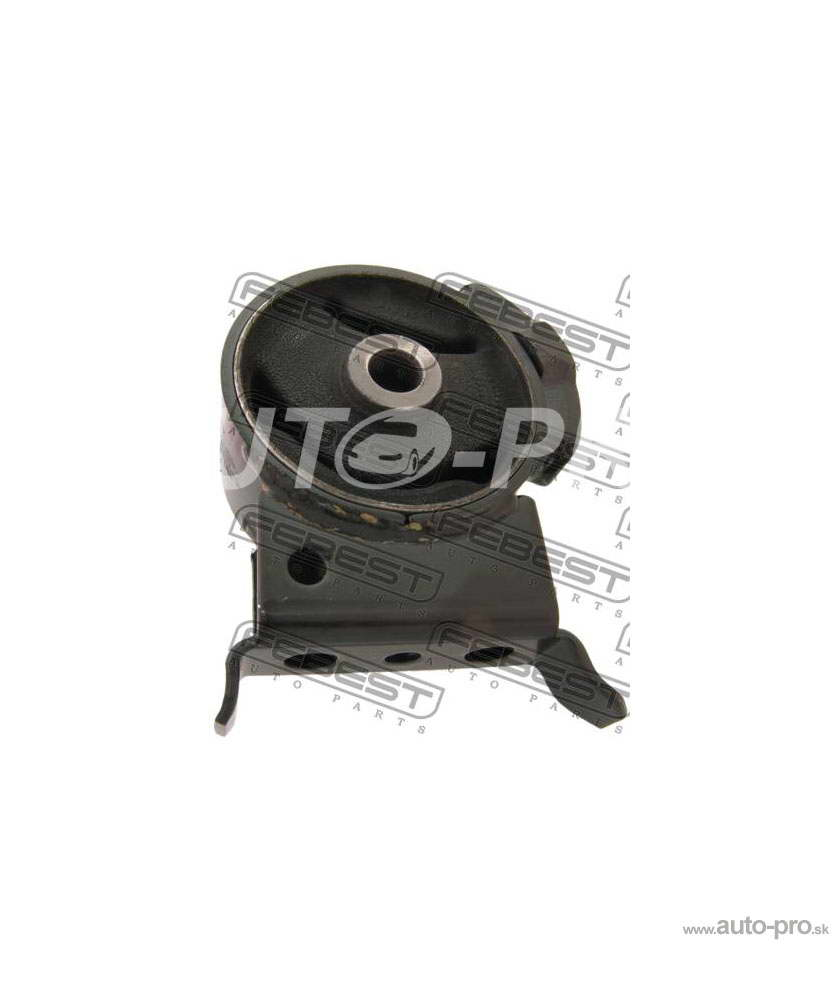 MOTORLAGER LINKS Febest 1237223050, TM-085 für SCION TOYOTA 5D)