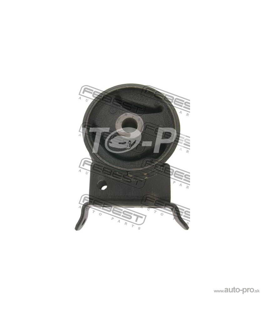 MOTORLAGER LINKS Febest 1237223020, TM-090 für SCION TOYOTA 5D)